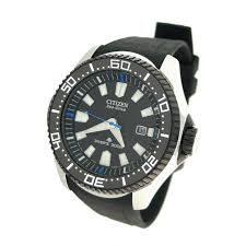 citizen mens eco drive 300m professional divers watch bn0085 01e citizen mens eco drive professional divers watch bn0085 01e