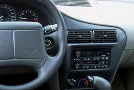 chevy cavalier stereo wiring diagram wiring diagram chevrolet radio wiring diagram diagrams