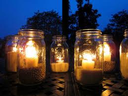 outdoor mason jar lights from great outdoor mason jar lighting source christinasadventures com