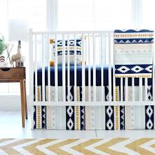 baby bedding set for boy baby boy baseball crib bedding sets