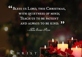 Inspirational Holiday Quotes Impressive Christmas Celebration Wishes Quotes Greetings Wallpapers