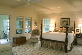 magnificent bat finishing trend boston traditional bedroom remodeling ideas with bedroom ceiling fan coffered ceiling four poster bed french doors