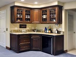 small basement corner bar ideas. Contemporary Basement Wet Bar Ideas For Basement Corner Planning Regarding  Interior Small  On M