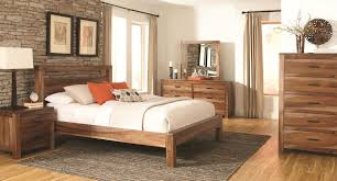 art van furniture bedroom sets. bedroom sets art van epic furniture with