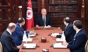 تونس بين دعوات لاستفتاء على الدستور وانتخابات مبكرة.. أيهما يحل الأزمة؟ |  تونس أخبار