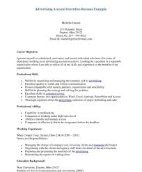 13 Advertising Objectives Example Utah Staffing Companies