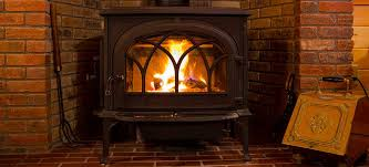 inspecting and servicing pre manufactured and masonry fireplaces as well as wood burning inserts and woodstoves for safe and continued use