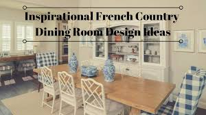 french country dining rooms. French Country Dining Rooms