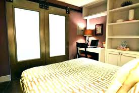 bedroom doors with frosted glass frosted glass bedroom doors frosted glass sliding barn doors french doors