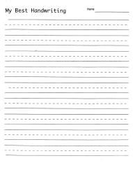 cursive word practice handwriting practice online ender realtypark co