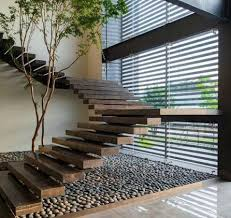 Check out these 50 super cool modern staircase ideas from cutting edge architecturally designed homes including celebrity homes and more. Latest Modern Stairs Designs Ideas Hcb Visuals