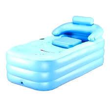 portable bath tub spas spa machine for bathtub bathtub portable bathtub machine spa jet portable bathtub spa machine for bathtub portable bathtub spa
