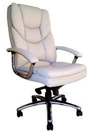 comfortable computer chairs. Fascinating Stylish Computer Chair 23 Office 1 Comfortable Chairs White Ribbed Jpg O