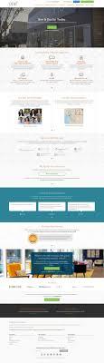 Top Medical Website Designs Web Design Inspiration For A Medical Or Health Company