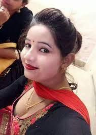 Sunita Baby - Karo Share | Facebook