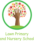 Home - <b>Lawn</b> Primary and Nursery School