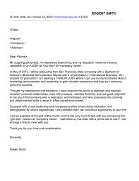 Entry Level Marketing Cover Letter Resume For Banking Jobs Sample