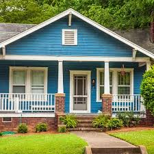 Small Picture 49 best Exterior Colour Combinations images on Pinterest