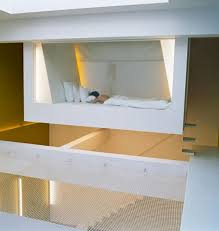 suspended loft bed ideas latitudebrowser home dzine home diy make suspended loft bed plans modern decoration