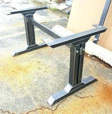 desk table legs desk table legs um size of metal desk legs inch table legs wood desk table legs