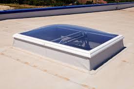 Dachfenster Baustoffratgeber Frag Uns