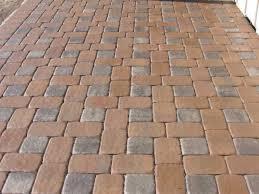 Patio pavers patterns Simple Brick Patio Design Patterns Patio Paver Pattern 6x6 And 6x9 Paver Inside Fancy Brick Patio Pinterest Patio Fancy Brick Patio Design Patterns Applied To Your Residence