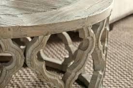 gabby coffee table coffee table gabby oval gabby sutton coffee table gabby coffee table