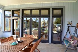 exterior french patio doors. Fantastic Awesome Photos Exterior French Patio Doors Sizes Ass Door Sliding Glass Security Screen Replacement Fiberglass Entry