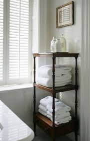spa towel storage. Simple Towel Beautiful Towel Storage Inside Spa Towel Storage H