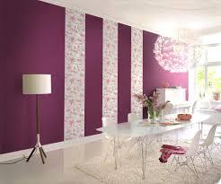 Ideen Tapeten Schlafzimmer