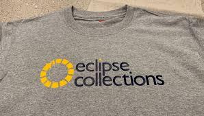 Little Maven Size Chart Planet Eclipse