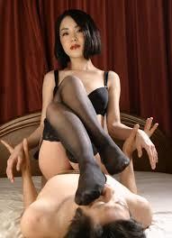 Bondage Japan Video Sex Escort Online Sklave