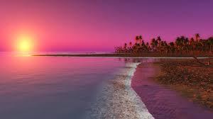 beautiful sunset wallpapers hd