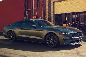 2018 ford uk. brilliant ford 2018 ford mustang throughout ford uk o