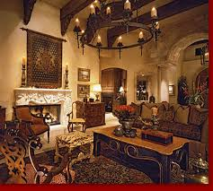 ... Ideal Tuscan Living Room For Home Decoration Ideas Or Tuscan Living Room