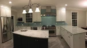 home depot glass tile kitchen backsplash glass subway tile colors menards backsplash subway tile colors home