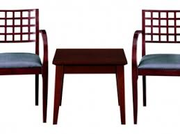 guest chair. emerald series guest chairs chair o