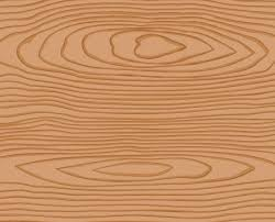 Wood Vector Texture How To Create Vector Wooden Texture With Widthscribe And Illustrator