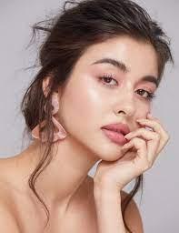international make up artist bangkok