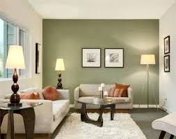 living room paints colors living room paint color ideas lovely living room colour scheme ideas lovely