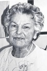 Margaret (Peggy) Warren, 89   Obituaries   petoskeynews.com