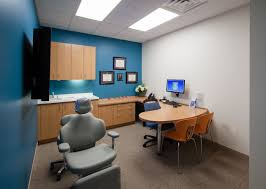 office furniture small office 2275 17. Consultation \u0026 Exam Room In Orthodontic Office. Office Furniture Small 2275 17 L