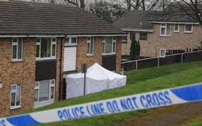 24 days after she was reported missing, shannon was found alive and hidden in the base of a divan bed at a house in batley carr, west. Another Side To Shannon Matthews S Moorside