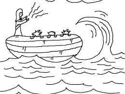 Amazing Storm Coloring Pages Coloring Book Fun Acessorizame