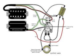 humbucker wiring help! telecaster 5 way superswitch at Bill Lawrence Wiring Diagram