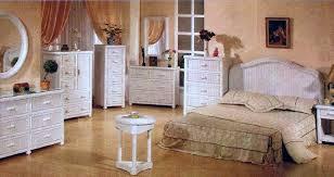 Bedroom Furniture Jaetees Wicker Wicker Furniture Replacement