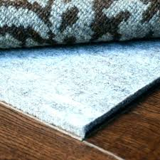 rug pads at home depot thick rug pad best rug pads rug pads home depot charming rug pads