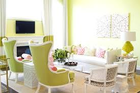 what color curtains go with green walls what color curtains go with green walls designs calm