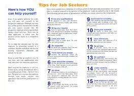 Job Search Portals In Usa
