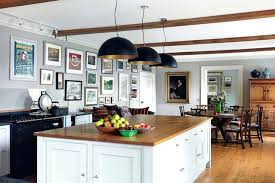Interior Decorating Sites Modern Country Kitchen Island Video And
